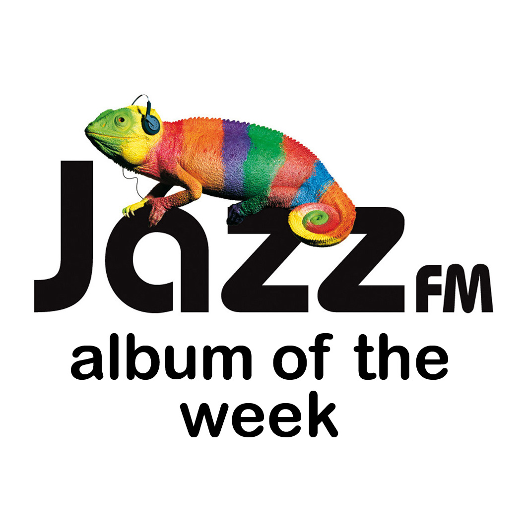 jazz fm label.jpg