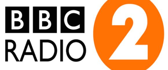 BBC-Radio-2-580x244.png