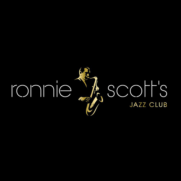 Ronnie-logo-square.png