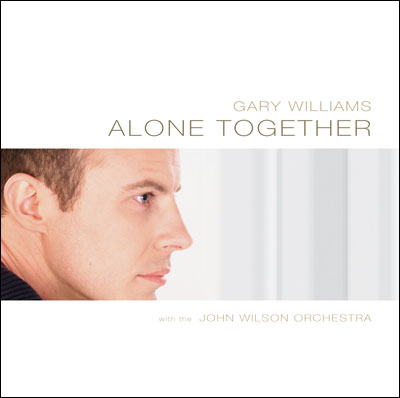 Alone-Together-cover.png