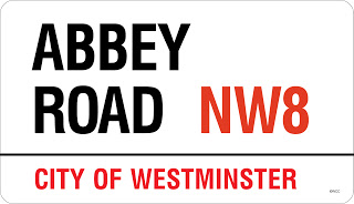 Abbey-Road High Res.jpg