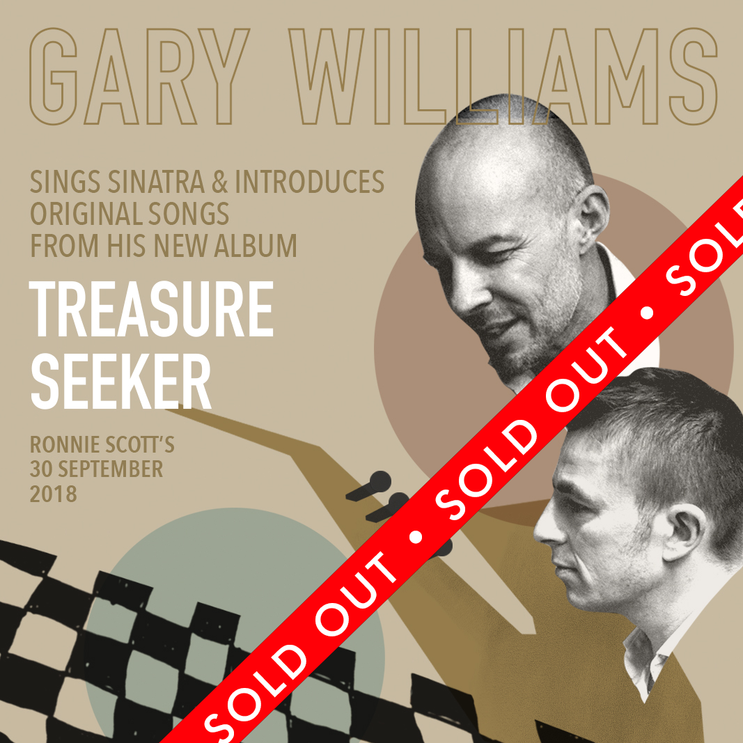 Instagram-post_Gig_4-sold-out.png