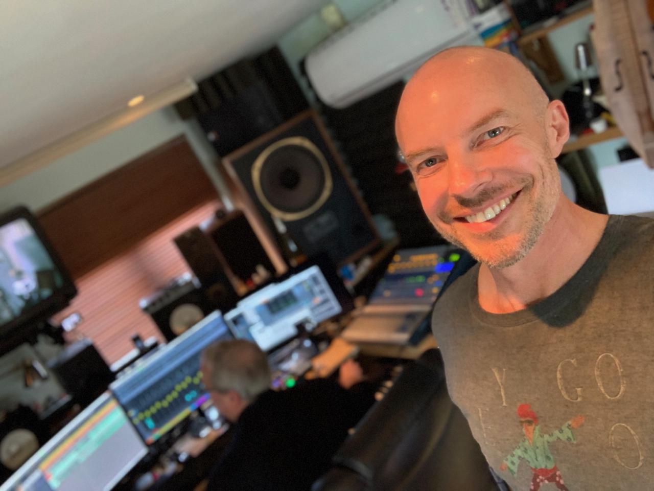 gary williams recording studio.jpg