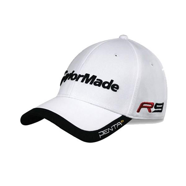 adidas-taylormade-tour-ag-golf-cap.jpg