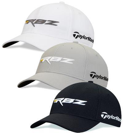 TaylorMade-RBZ-Triton-Hats - Copy.jpg