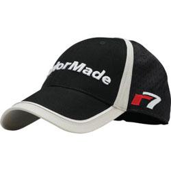 www_golfsmith_com_images_294544.jpg