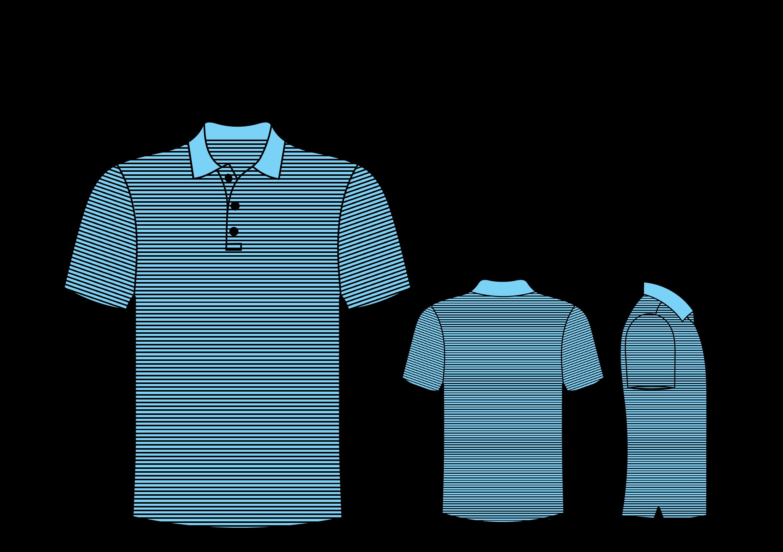 Design-1[Template]Option-2.png