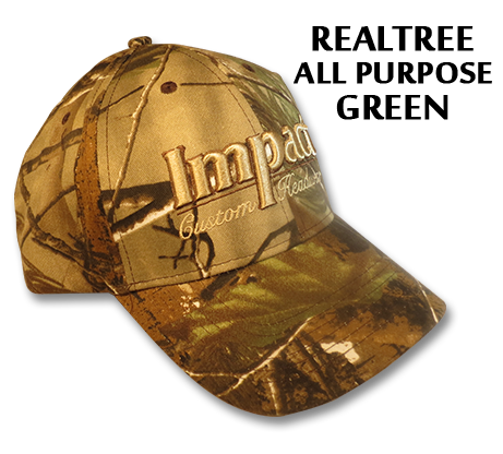REALTREE ALL PURPOSE GREEN.png