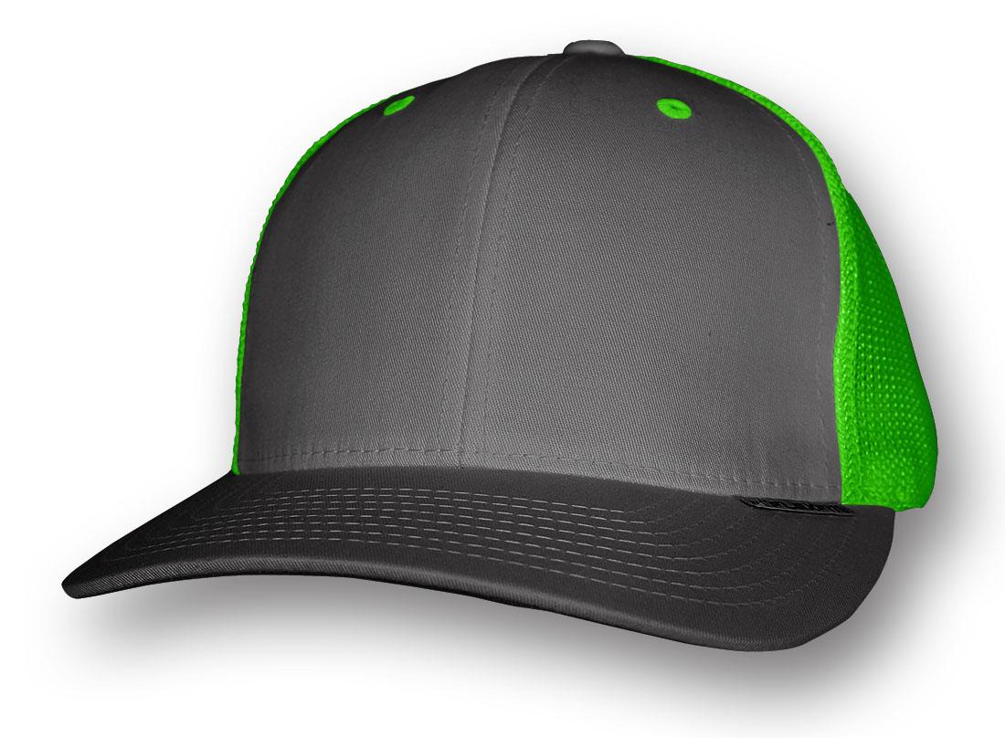 Charcoal lime green.jpg