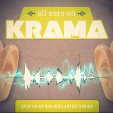 All Ears on Krama