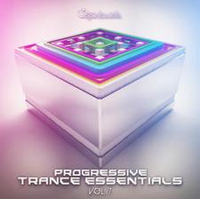 Progressive Trance Essentials Vol.07