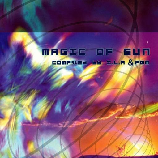 Magic of sun.jpg