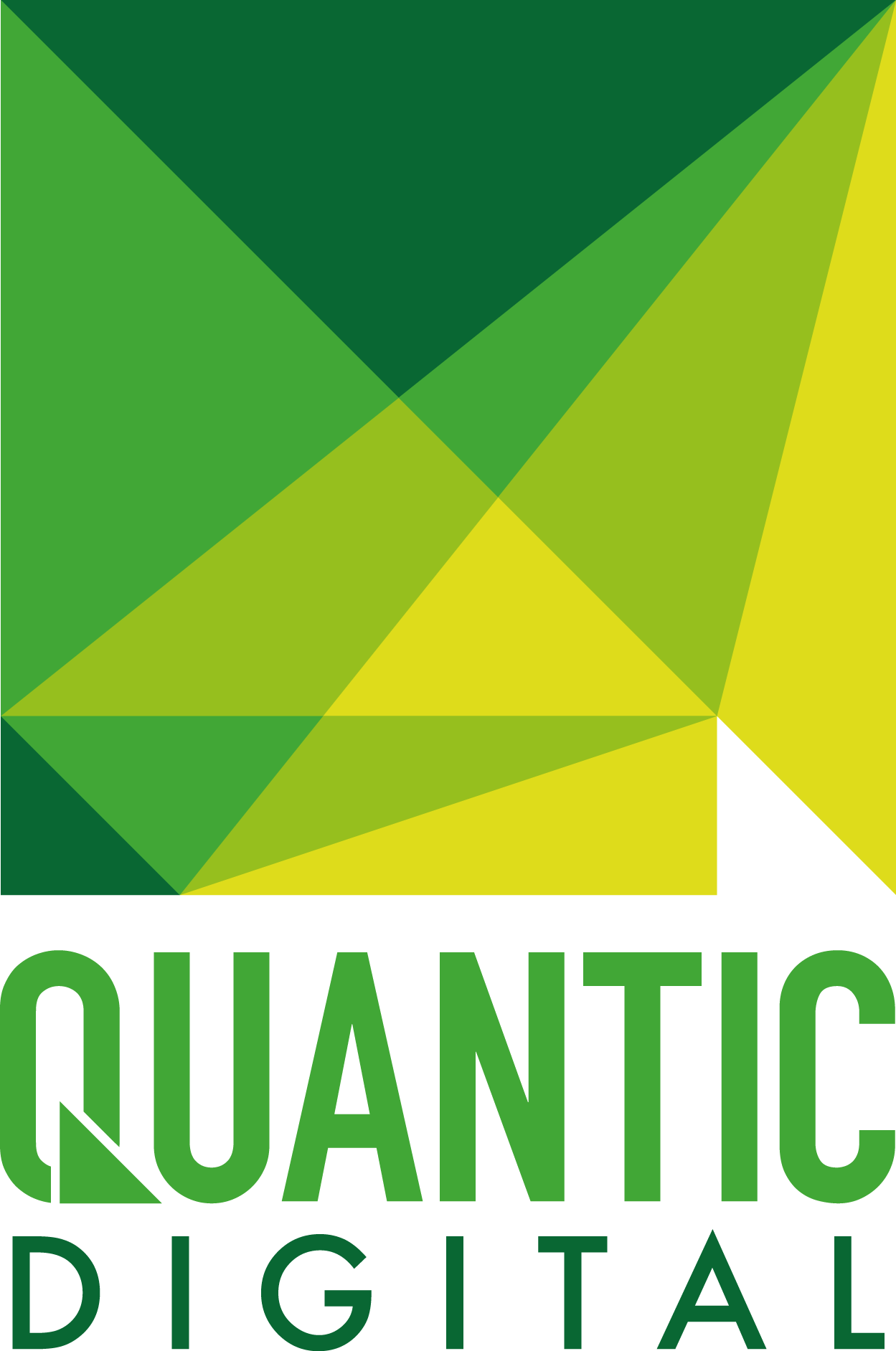 Logo QUANTIC Digital Kopie.png