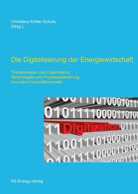 die_digitalisierung_energiewirtschaft-72dpi.jpg