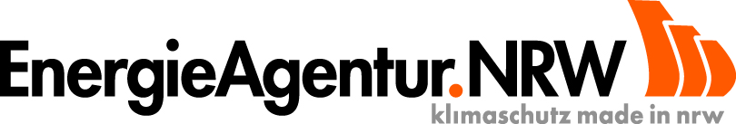 EnergieAgentur_Logo_KS_cmyk.jpg