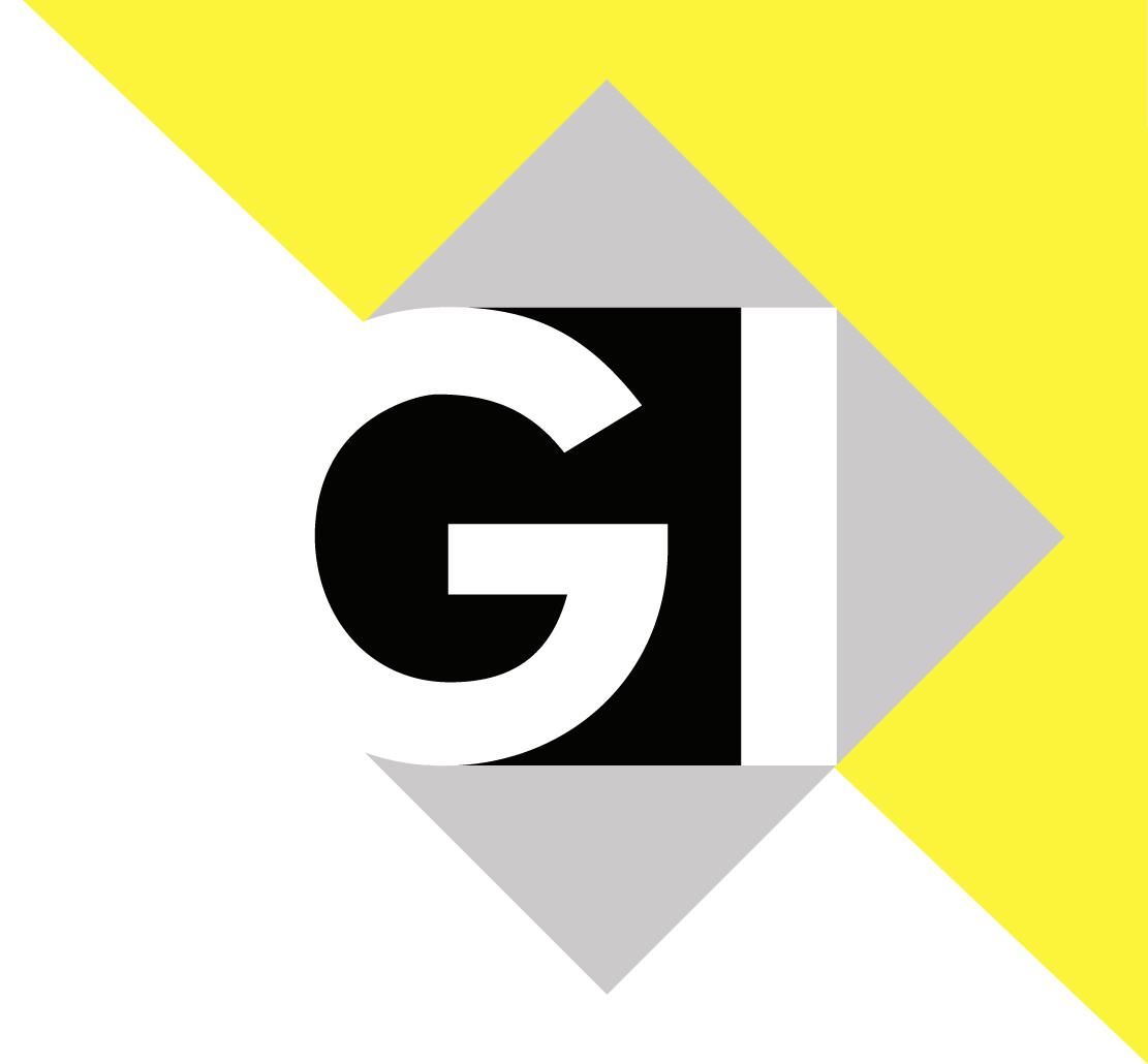 GI Logo farbig_300dpi.jpg