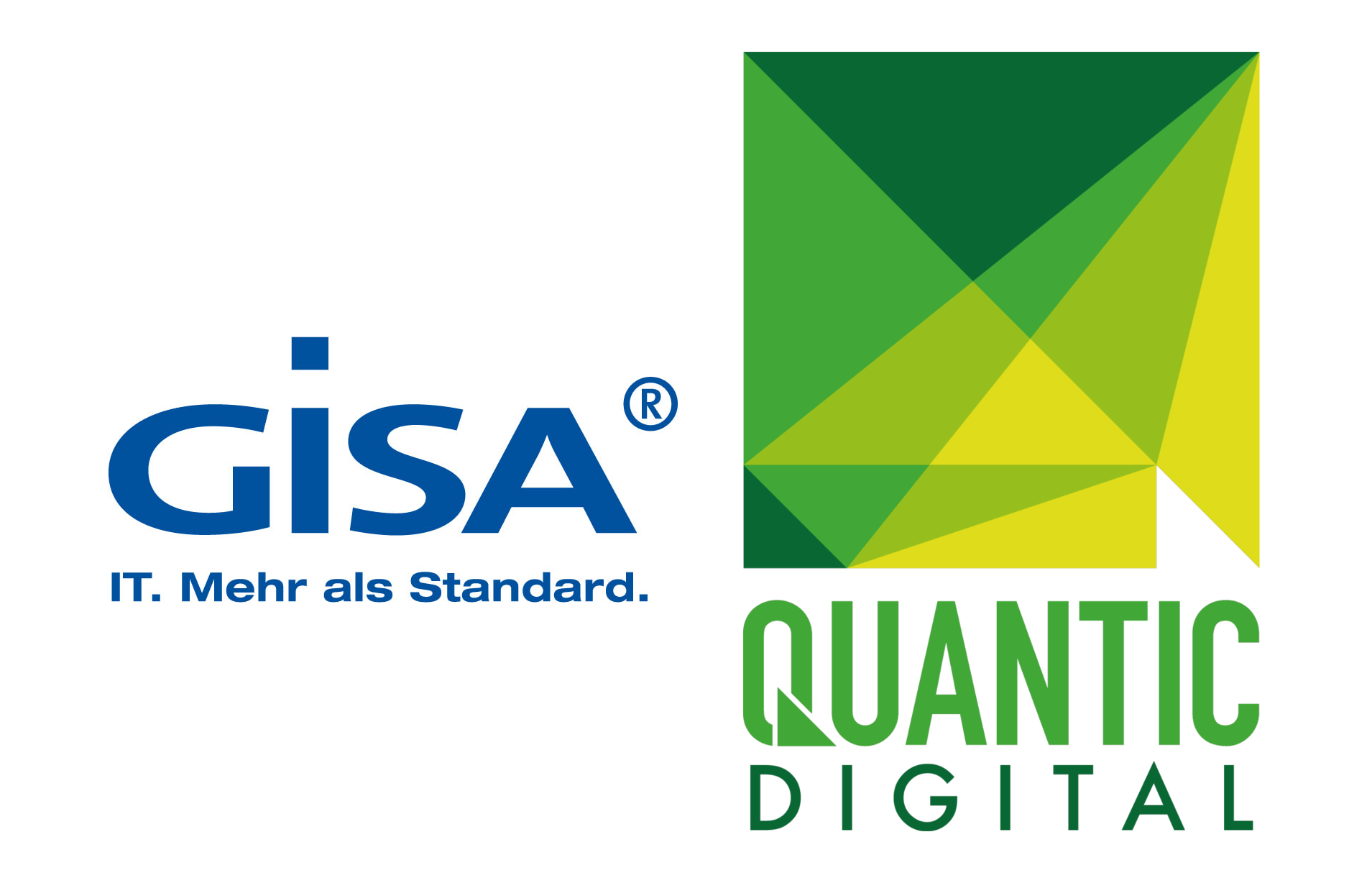 QUANTIC Digital GmbH