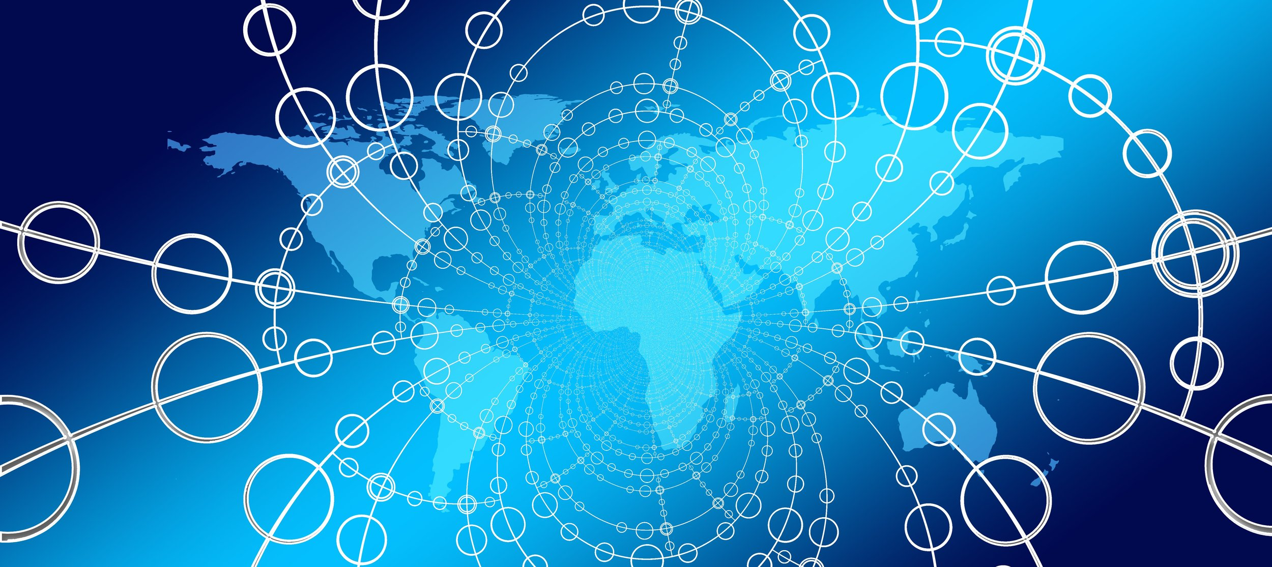 network-1433045.jpg