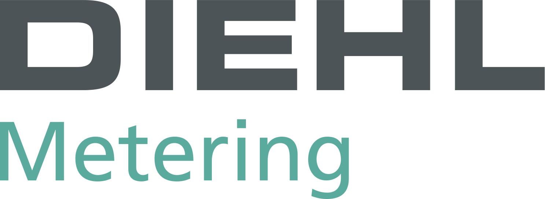 Diehl_metering_petrol_4c.jpg