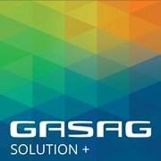 logo-neu-solution.jpg