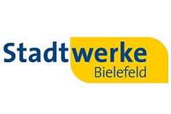 stadtwerke-bielefeld_250.png