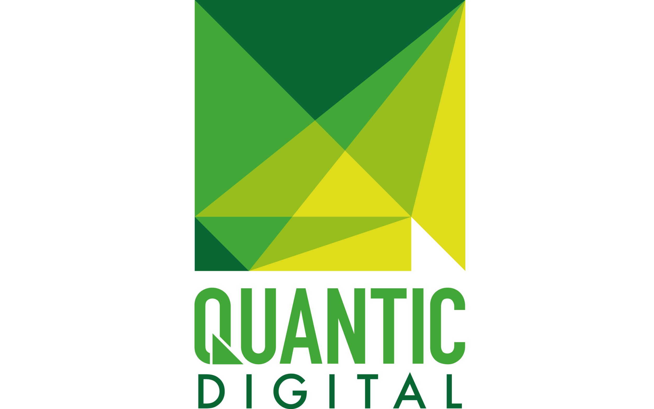 Logo_QUANTIC_Digital-.png
