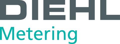 Diehl_metering_petrol_rgb.jpg