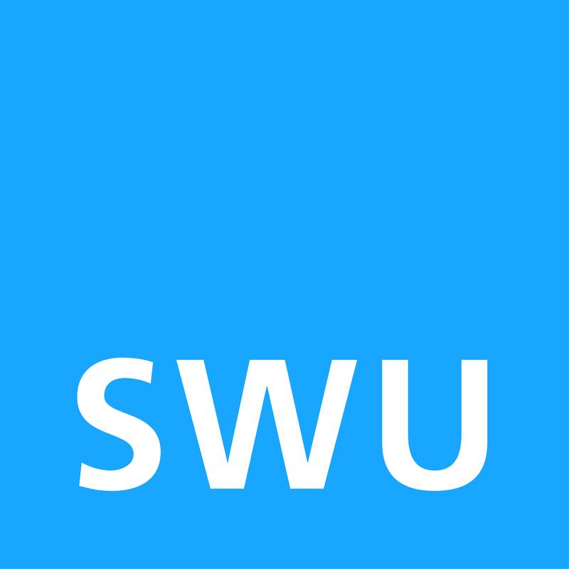 SWU.jpg