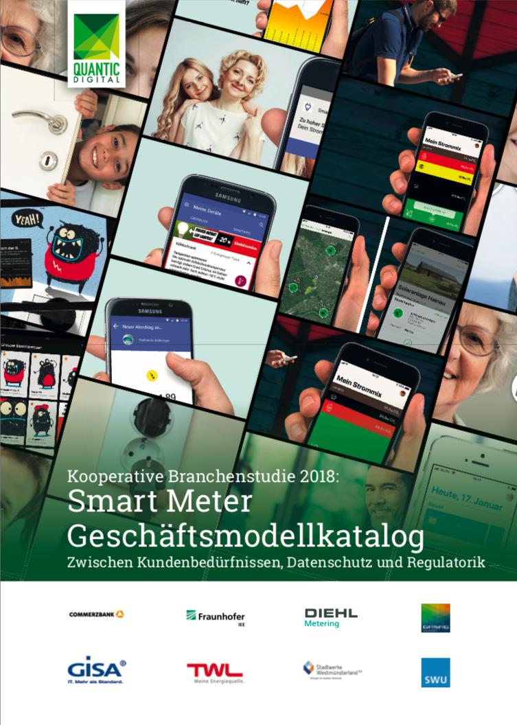 QD-SmartMeter-Deckblatt.png