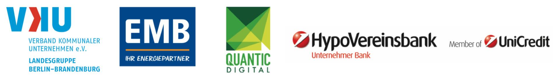 Impulswerkstatt_Digitalisierung_Brandenburg_Partner.png