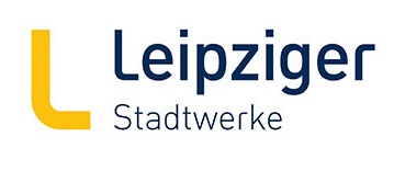 Leipziger Stadtwerke.jpg