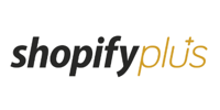 ShopifyPlus.png