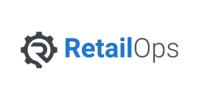 RetailOps.png