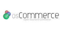 OSCommerce.png