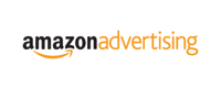 AmazonAdvertising.png