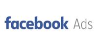 facebookads.png