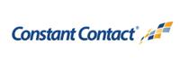 ConstantContact.png