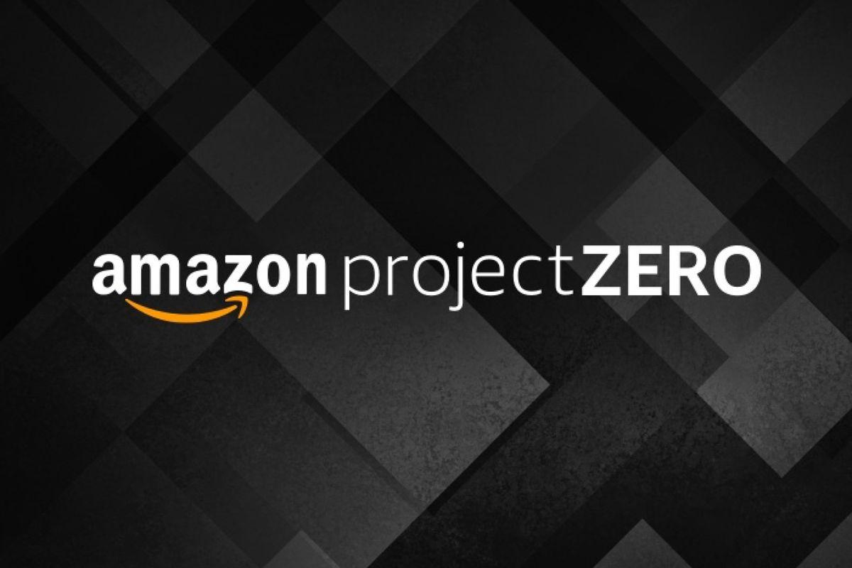 Amazon_project_zero_uk.jpeg