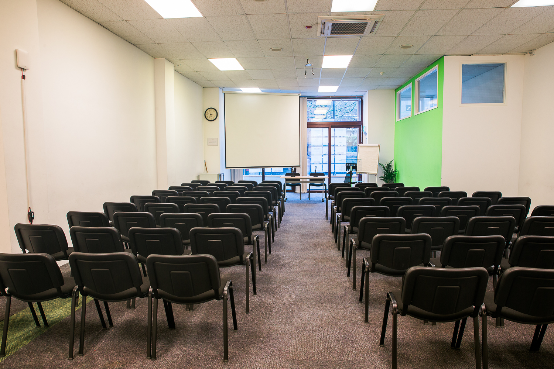 Lewis Main Room.jpg