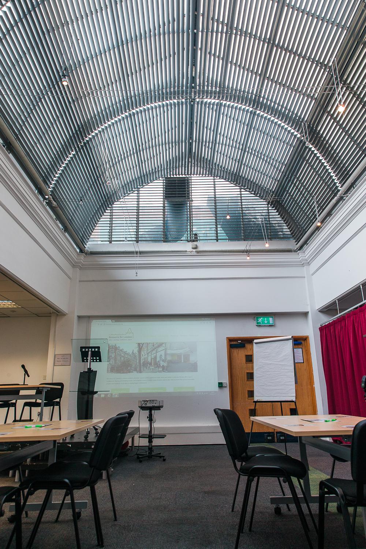 Conference Hall (3).jpg