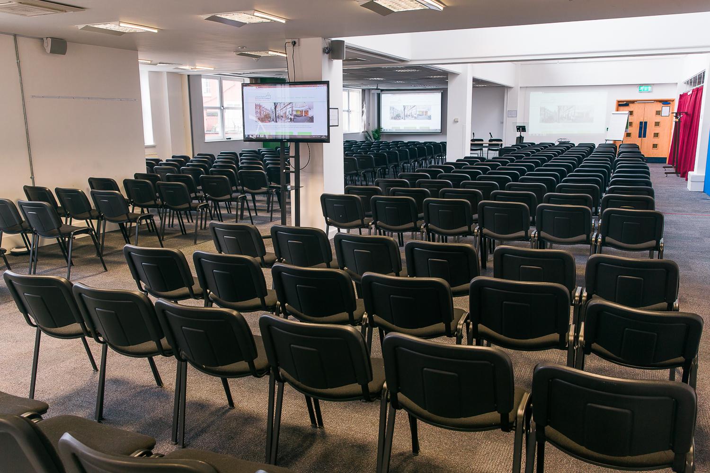 Conference Hall +Seminar 5 THEATRE 1.jpg