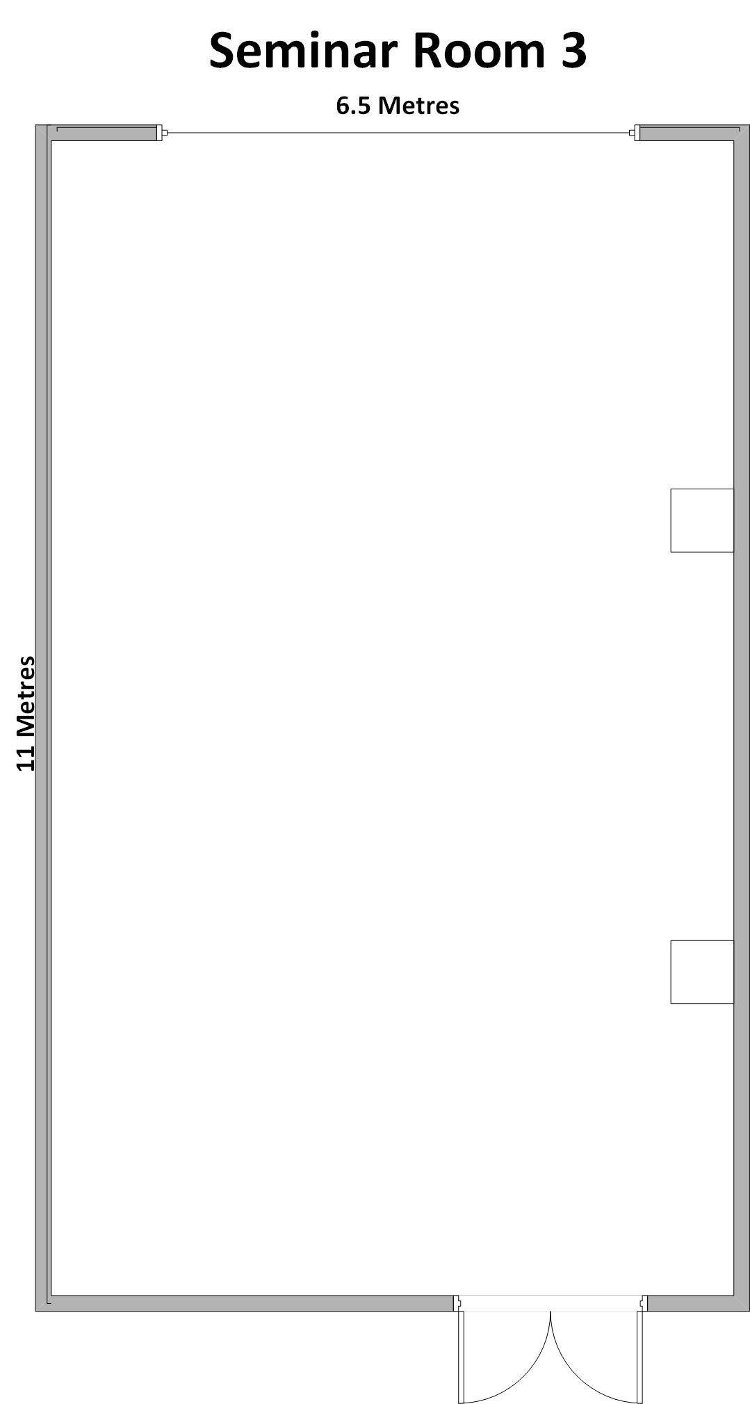 Seminar 3 Floor Plan.jpg