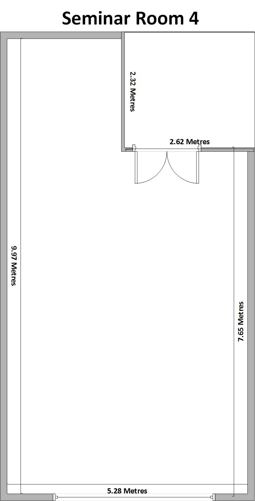 Seminar 4 Floor Plan.jpg