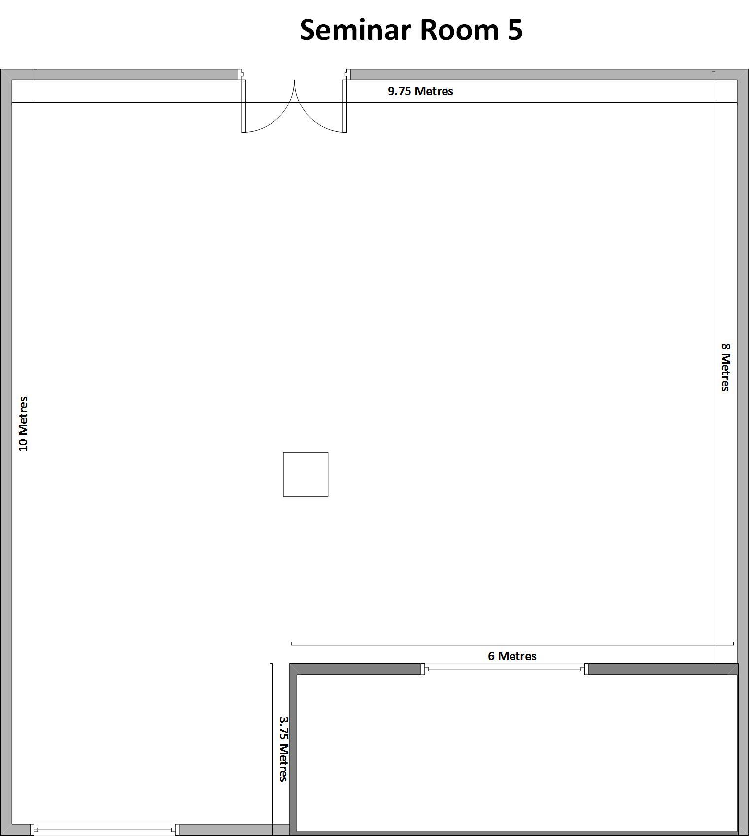 Seminar 5 Floor Plan.jpg