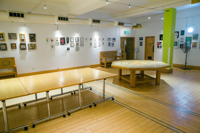 ExhibitionHall(3).jpg