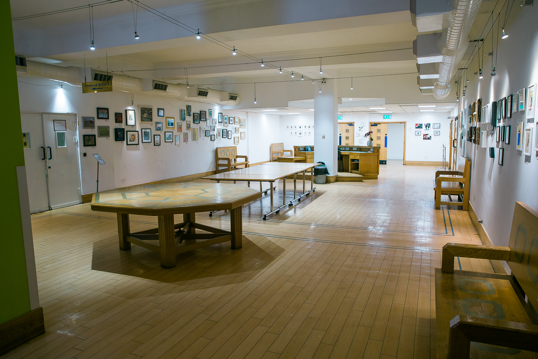 ExhibitionHall(6).jpg