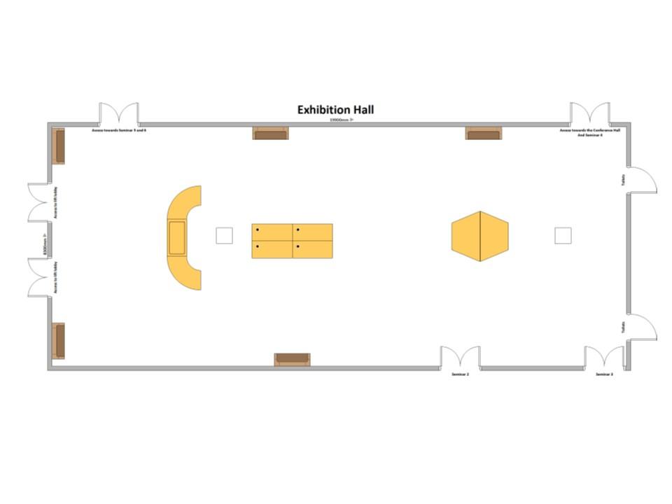 Exhibition Hall Floor Plan.jpg