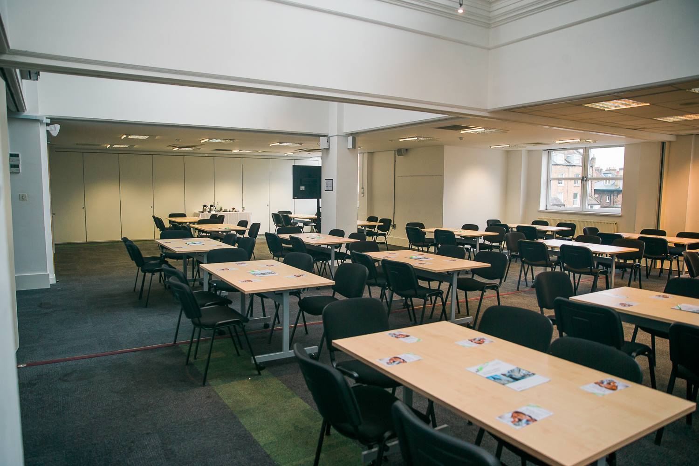 Conference Hall +5 (3).jpg