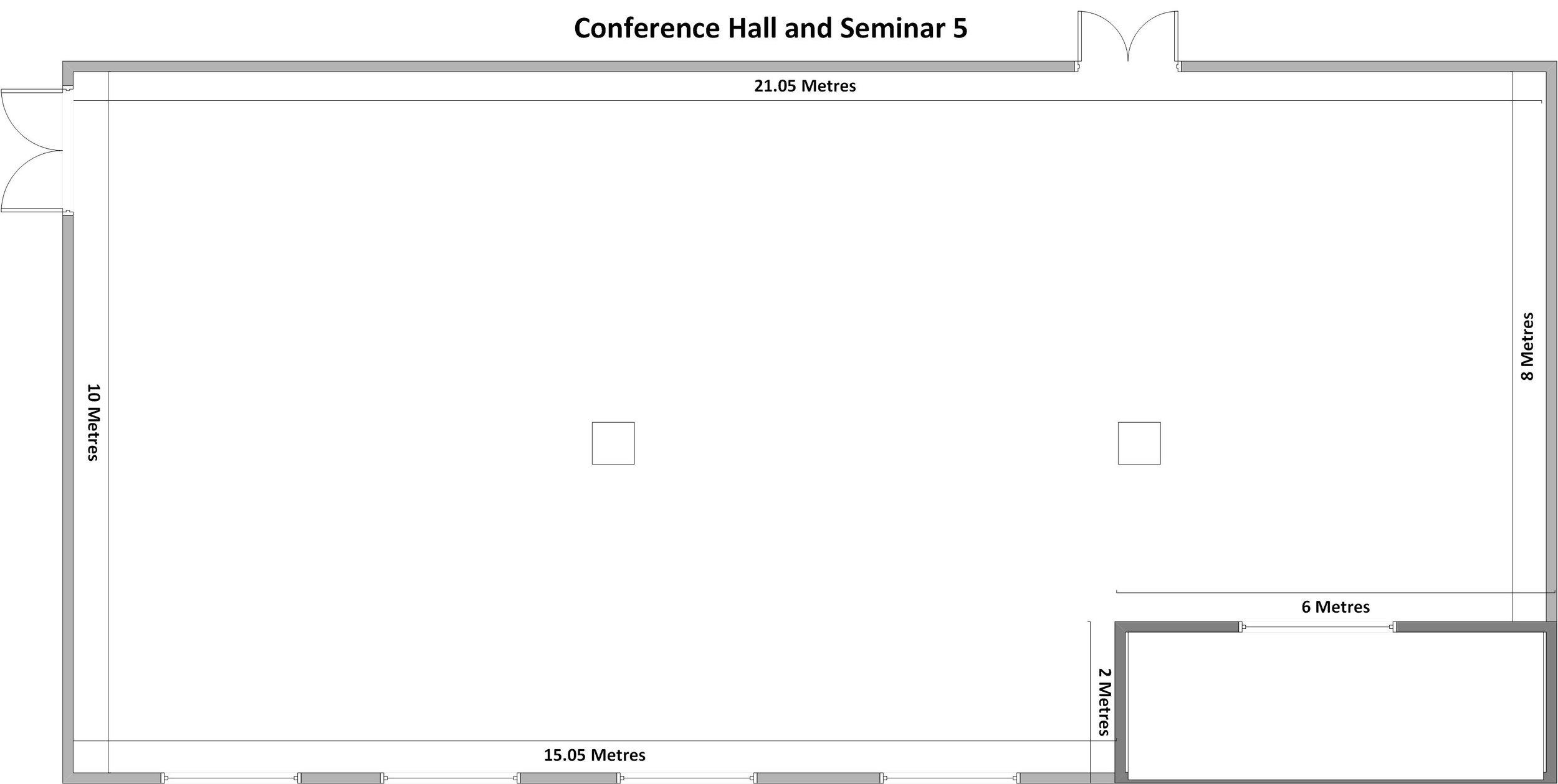 Conference Hall + Seminar 5 Floor Plan.jpg