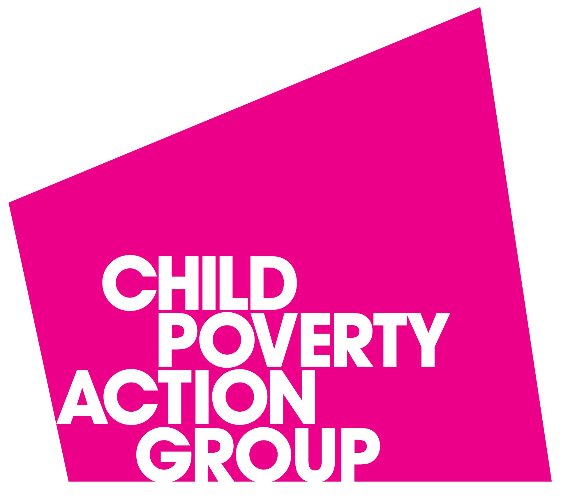 CPAG Logo Pink.jpg